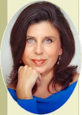 Katrin Profil