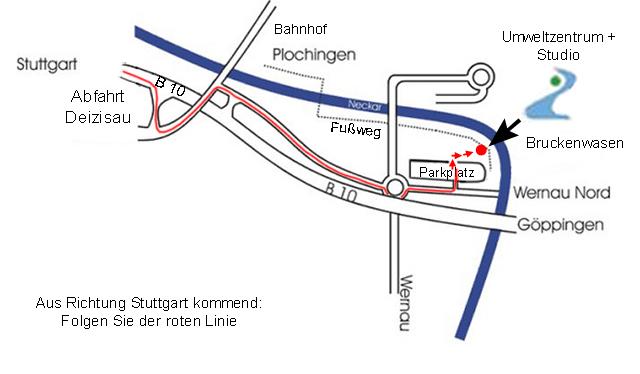 Lageplan1