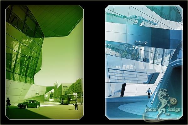 Architektur00002