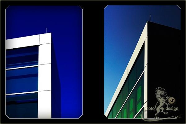 Architektur00003