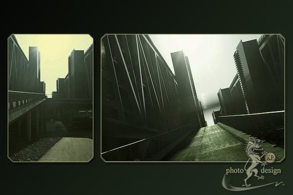 Architektur00006