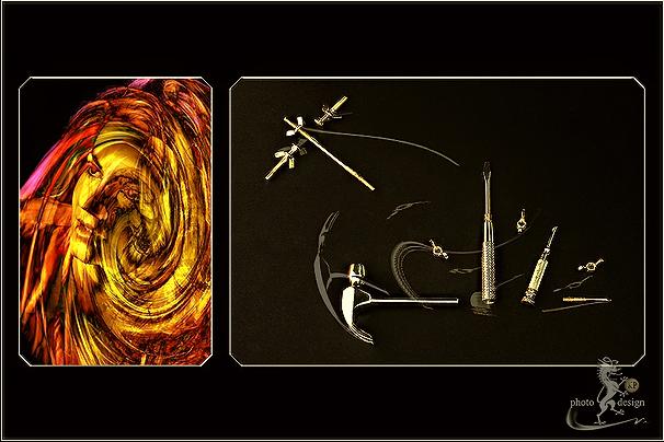 der goldene Schuß-4