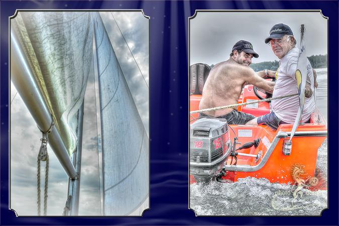 Rettungsboot2