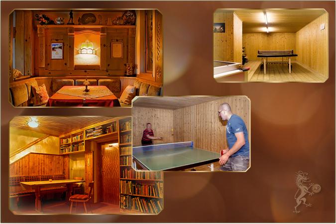 Hotel-19
