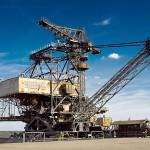 Torsten Sträter: Pressesprecher der Kohleindustrie heizt ein