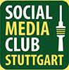 logo-smcst