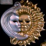 `O Sole Mio
